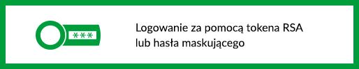 LOGOWANIE